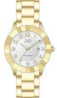 Náramkové hodinky JVD JC063.2