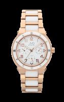 Náramkové hodinky JVD steel J4131.2
