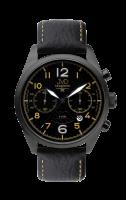 Náramkové hodinky Seaplane CASUAL JC678.1