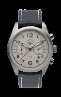 Náramkové hodinky Seaplane CASUAL JC678.3
