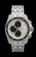Náramkové hodinky Seaplane MOTION JS30.1