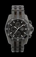 Náramkové hodinky Seaplane MOTION JS30.3