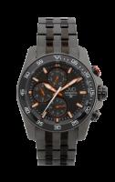 Náramkové hodinky Seaplane MOTION JS30.4