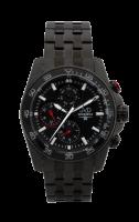 Náramkové hodinky Seaplane MOTION JS30.5