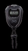Profesionální stopky JVD ST80.2