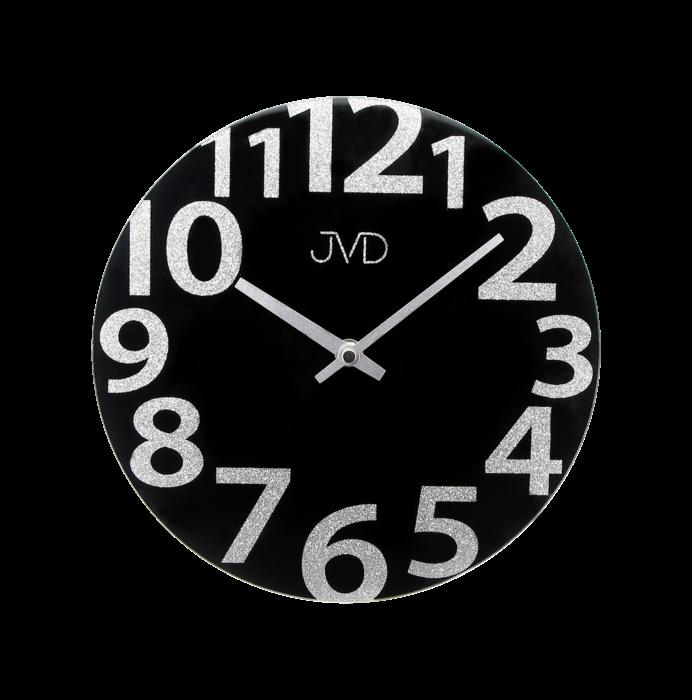 Hodiny JVD HO138.1