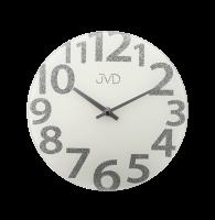 Hodiny JVD HO138.2