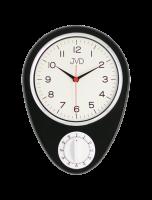 Hodiny s minutkou JVD HO365.3
