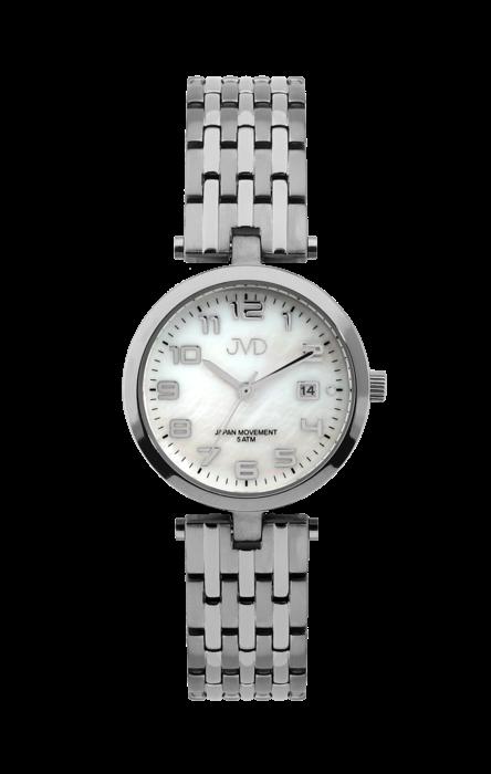 Náramkové hodinky JVD J5027.1