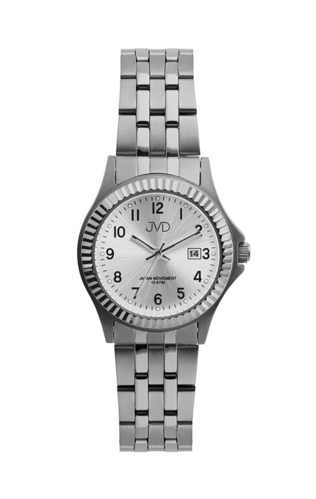 Náramkové hodinky JVD J5028.2