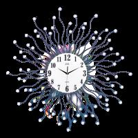 Nástěnné designové hodiny JVD HJ19