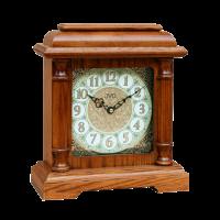 Stolní hodiny JVD HS16.1