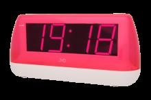 Svítící digitální budík JVD SB1823.1
