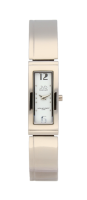 Náramkové hodinky J5020.3