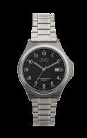 Náramkové hodinky JVD J2020.5