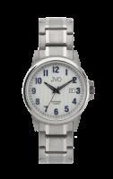 Náramkové hodinky JVD J2021.1