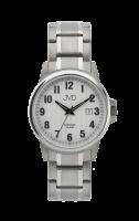 Nástěnné hodiny Náramkové hodinky JVD J2021.3 Nástěnné hodiny