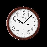 Nástěnné hodiny JVD quartz H612.20