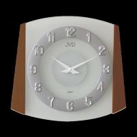 Nástěnné hodiny JVD NS14029/11