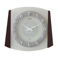 Nástěnné hodiny JVD NS14029/23