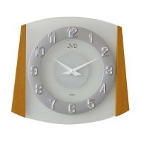Nástěnné hodiny JVD NS14029/41