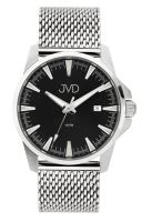 Náramkové hodinky JVD J1128.1