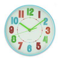 Dětské hodiny MPM E01.4047 - E01.4047.31