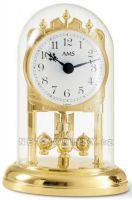 Stolní hodiny AMS 1101