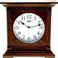 Stolní quartzové hodiny