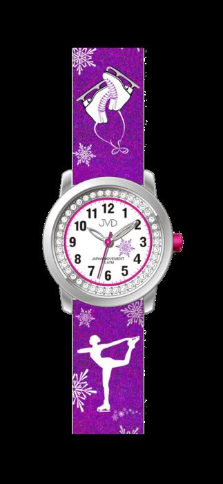 Náramkové hodinky ( Strana 3 ) f31035b07e8