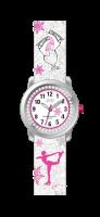 Dětské náramkové hodinky JVD J7170.2