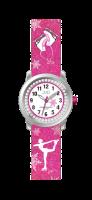 Dětské náramkové hodinky JVD J7170.3
