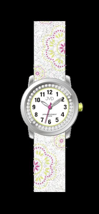 Dětské náramkové hodinky JVD J7171.1