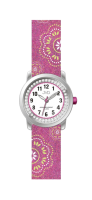Dětské náramkové hodinky JVD J7171.2
