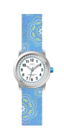 Dětské náramkové hodinky JVD J7171.3
