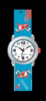 Dětské náramkové hodinky JVD J7172.1