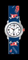 Dětské náramkové hodinky JVD J7172.2