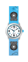 Dětské náramkové hodinky JVD J7173.1
