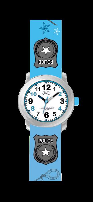 Dětské náramkové hodinky JVD J7173.1 8264d6a933c