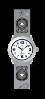 Dětské náramkové hodinky JVD J7173.2