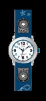 Dětské náramkové hodinky JVD J7173.3