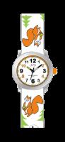 Dětské náramkové hodinky JVD J7174.1