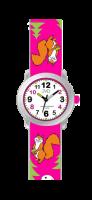 Dětské náramkové hodinky JVD J7174.3