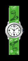 Dětské náramkové hodinky JVD J7175.3
