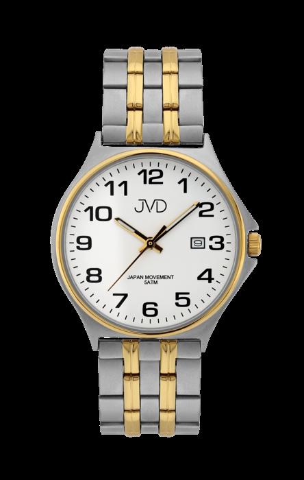 Náramkové hodinky JVD J1114.1