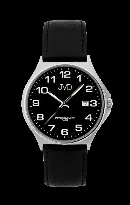 Náramkové hodinky JVD J1114.5