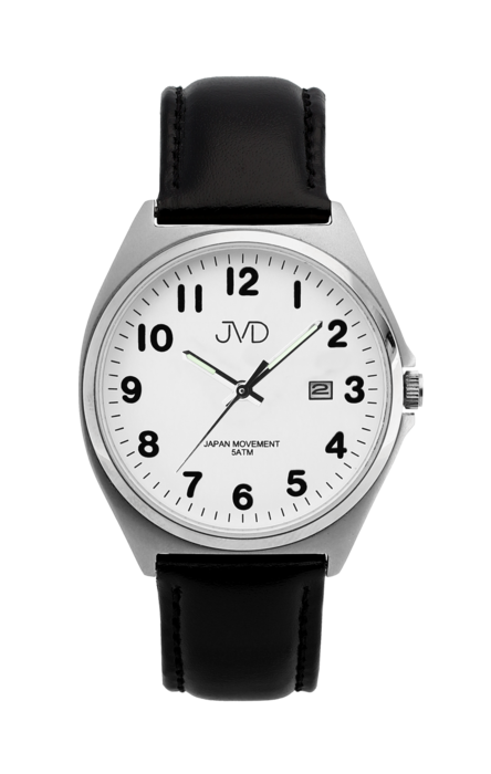 Náramkové hodinky JVD J1115.4