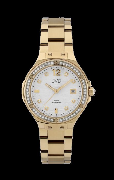 Náramkové hodinky JVD JC032.1