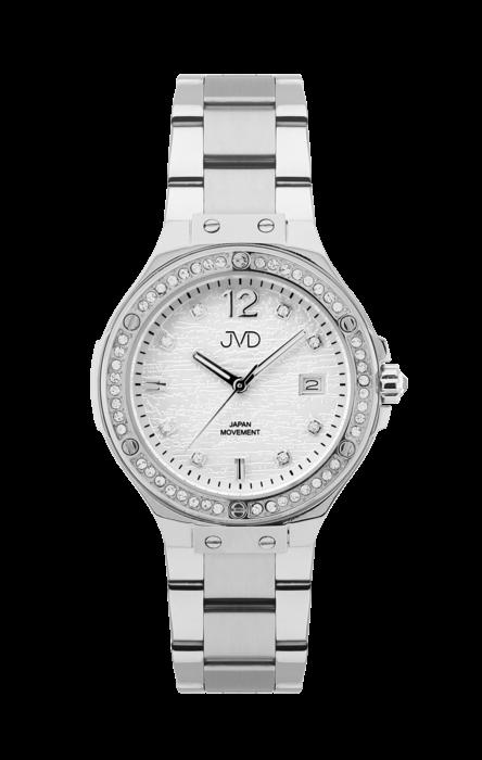 Náramkové hodinky JVD JC032.2