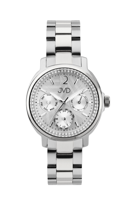 Náramkové hodinky JVD JC043.1